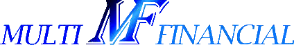 multifinanciallogo